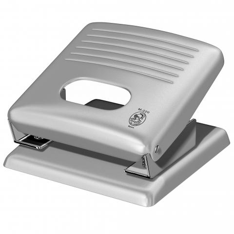 Perforator M-220-290