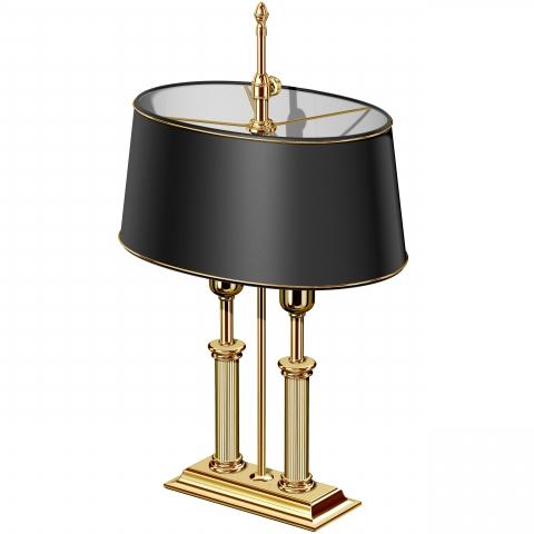 Lampa Birou M-665-318