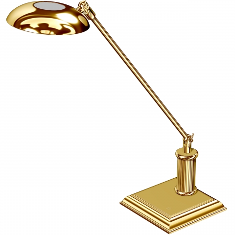 Lampa Birou M-666-319