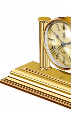 Ceasuri Elcasco
